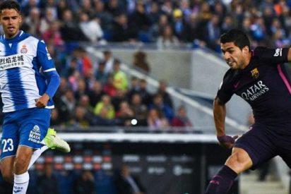 La negociación secreta del Barça con el Espanyol en el derbi (con recado al Real Madrid)