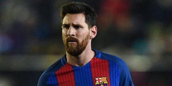 La renovación que prioriza el Barça y que molesta a Leo Messi