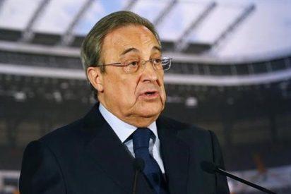 La reunión secreta de Florentino Pérez con Jorge Mendes deja tres bombas en el Real Madrid