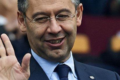 La sorpresa para el banquillo del Barça que más tienta a la directiva azulgrana