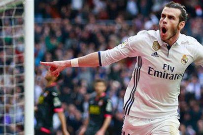La verdad más cruda de Gareth Bale: la versión del galés que 'ataca' a Zidane y Florentino Pérez