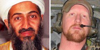 La espantosa razón de por qué no has visto ni verás las fotos de Bin Laden muerto