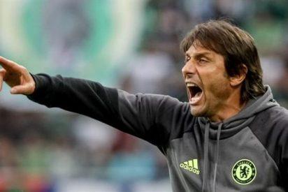 Los tres fichajes que el Chelsea 'ataca' en Francia (y ninguno de ellos es Mbappé)