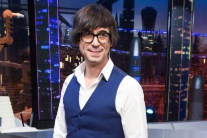 'El Hormiguero 3.0': Luis Piedrahita consigue el máximo galardón de la magia en Hollywood