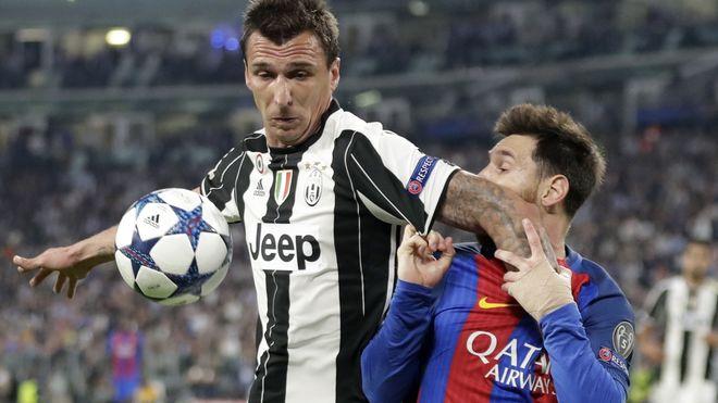 'Cuando al fútbol se le hinchan los balones...': Más de 5.5 millones ven el nuevo descalabro del Barça en la Champions