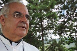 """Mario Moronta: """"Pedimos a todos los políticos que no se dejen llevar sólo por sus intereses particulares"""""""