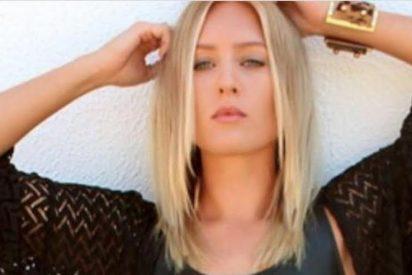 La niñera de Mel B afirma que era amante de la cantante