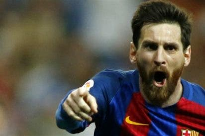 Messi se planta: pide a dos cracks y que se vayan seis jugadores