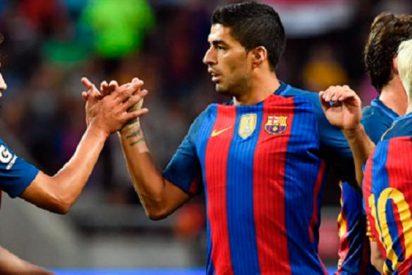 Messi y compañía desaprobaron la llegada de un crack al Barcelona