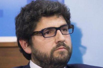 Las 17 cosas que no sabías de Fernando López Miras, el nuevo presidente de Murcia