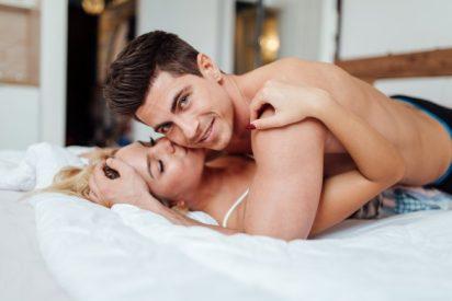 Los 15 secretos de sexo y sexualidad que ignoras