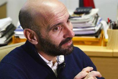 Monchi quiere fichar a su 'joya de la corona' para la Roma en el Barça