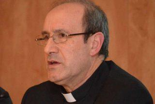XVII Jornadas de Teología de la Caridad en Compostela