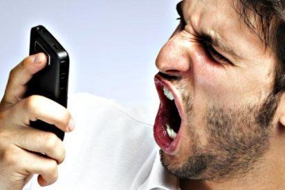 La Justicia italiana vincula un tumor con el uso del móvil e indemniza a un trabajador