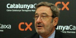 Narcis Serra: Fianza de 9,5 millones de fianza por los sobresueldos de CatalunyaCaixa