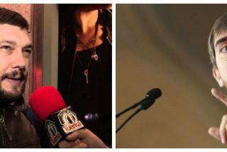 """El ídolo rapero de Pablo Iglesias estalla contra Ignacio Escolar: """"¿Quién necesita a la derecha cuando te pueden linchar los tuyos?"""""""