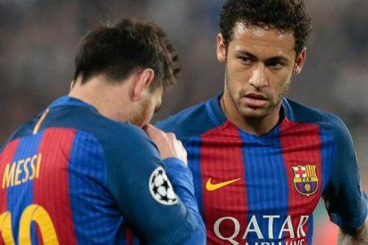 'No lo quieren ni los chinos'. La verdad que tapa el Barça (y la mentira que destapa el vestuario)