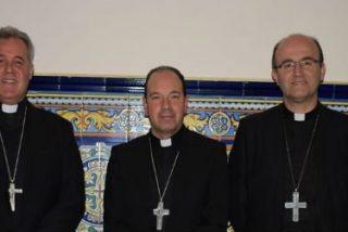 Crece el malestar con los obispos vascos entre el clero y los fieles de Euskadi