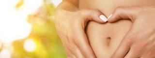 Las 4 formas de los ambligos femeninos que predicen sus enfermedades