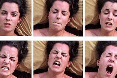 Los 4 trucos clave para que ellas tengan siempre un buen orgasmo