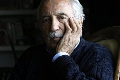 Salvador Pániker: Muere a los 90 años el controvertido filósofo catalán