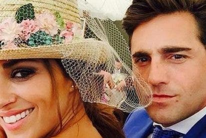 Paula Echevarría y David Bustamante, están tristes