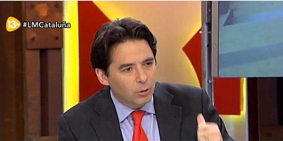 Las hordas podemitas salen de cacería contra el PP por las condolencias a Carme Chacón