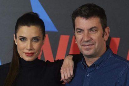 'Ninja Warrior' es la nueva apuesta de Antena 3 por reconquistar audiencia en prime time