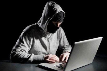 La informática al servicio de los ladrones