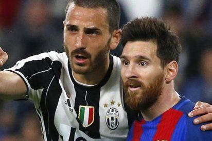¿Por qué Messi no se habla con Luis Enrique desde el partido del Málaga?