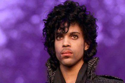Aparece muerto el hermano de Prince y heredero de gran parte de su fortuna