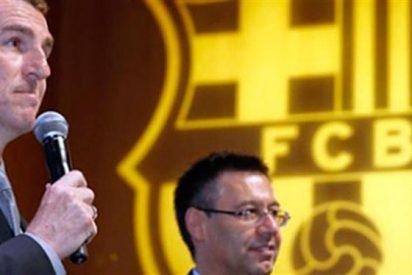 Problemas: El fichaje que le 'estalla en la cara' al Barça (con 'recadito' a Messi)