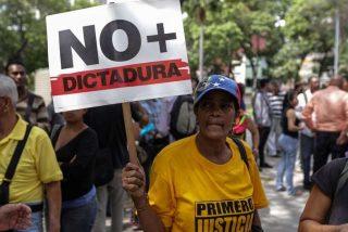 """Rafael Luciani: """"Venezuela y la pérdida del orden moral: ¿de la ruptura al impasse constitucional?"""""""