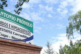 Los investigadores del Vaticano interrogan a los acusados por los abusos en el Instituto Próvolo