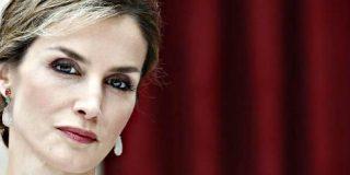 Los secretos más oscuros de Letizia Ortiz en México se convierten en una pesadilla real