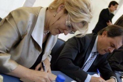 Atronador silencio de los columnistas de La Vanguardia: ninguno se atreve a escribir sobre los Pujol