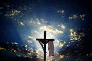 El mensaje de Pascua