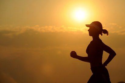 ¿El ejercicio debe hacerse antes o después de desayunar?