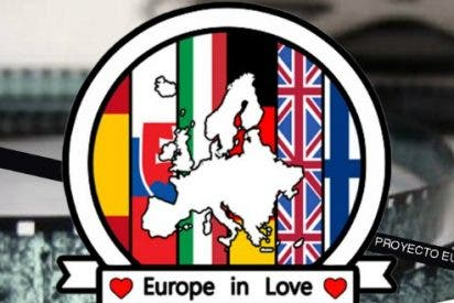 """""""Europa es un proyecto de misión y aventura, de apertura y convivencia"""""""