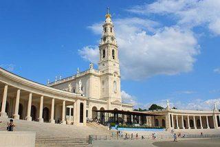 Roma transfiere las competencias sobre los santuarios a Nueva Evangelización