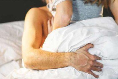 ¿Vale el sexo con tu mejor amigo o tiene trampa?
