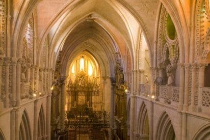 Un Sábado de Gloria en Cuenca