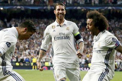 Tensión: la reunión en el Real Madrid que ha encendido todas las alarmas