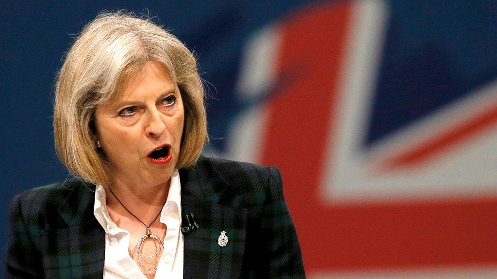 ¿Está de verdad dispuesto Reino Unido a declarar la guerra a España por Gibraltar?