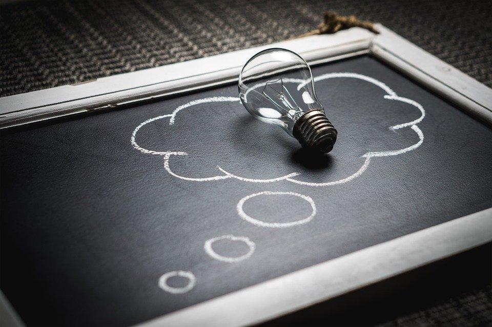 Las 10 frases que matan la innovación en la empresa española