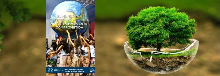 """Manos Unidas: """"El sistema alimentario actual es social y medioambientalmente insostenible"""""""