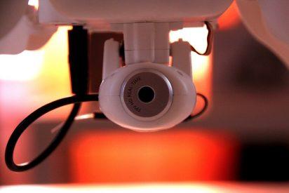Los mejores artículos de espionaje que puedes comprar online