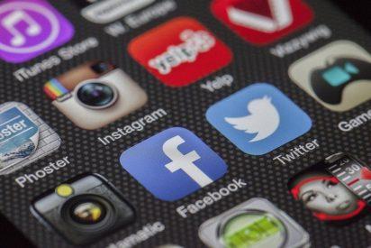 Instagram, copia a Snapchat y ahora a Pinterest