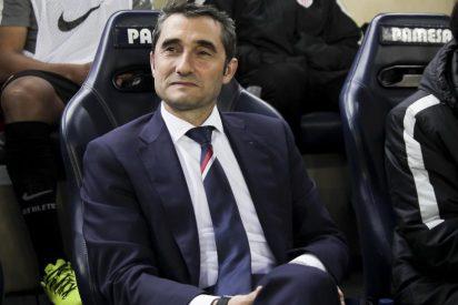 El Barça cierra un acuerdo con Valverde: tres fichajes estrella, dos salidas inesperadas y una bomba