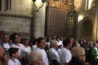 El ex párroco de Friol renuncia a ejercer en sus nuevas parroquias